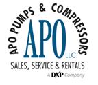 APO Pumps & Compressors