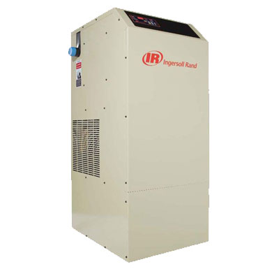 Ingersoll Rand Refrigerated Air Dryers